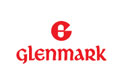 Glenmark Generics Limited